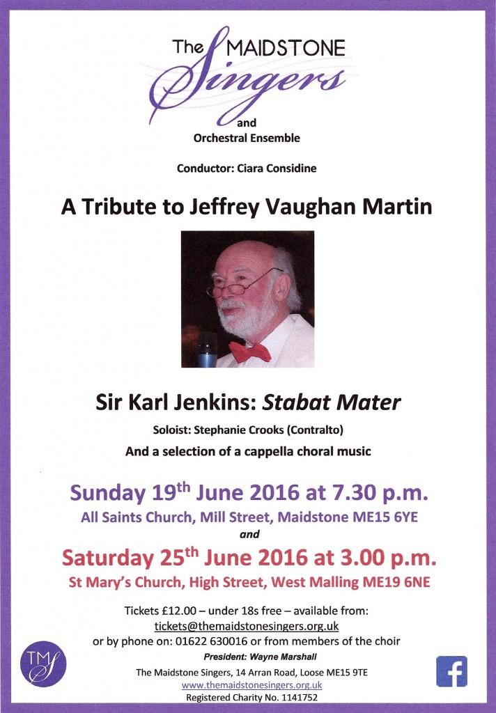 Poster June 2016