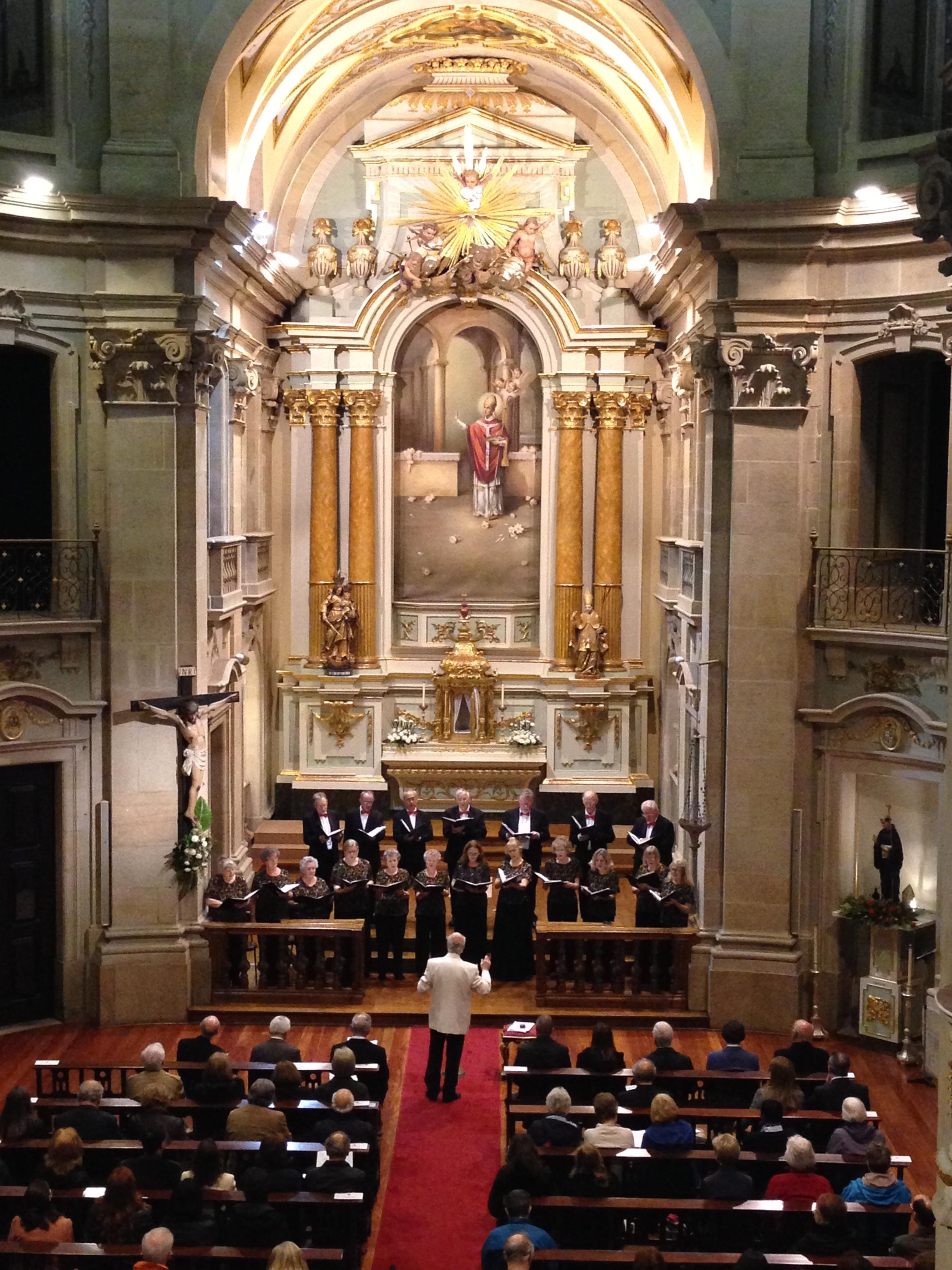 TMS Braga Concert1
