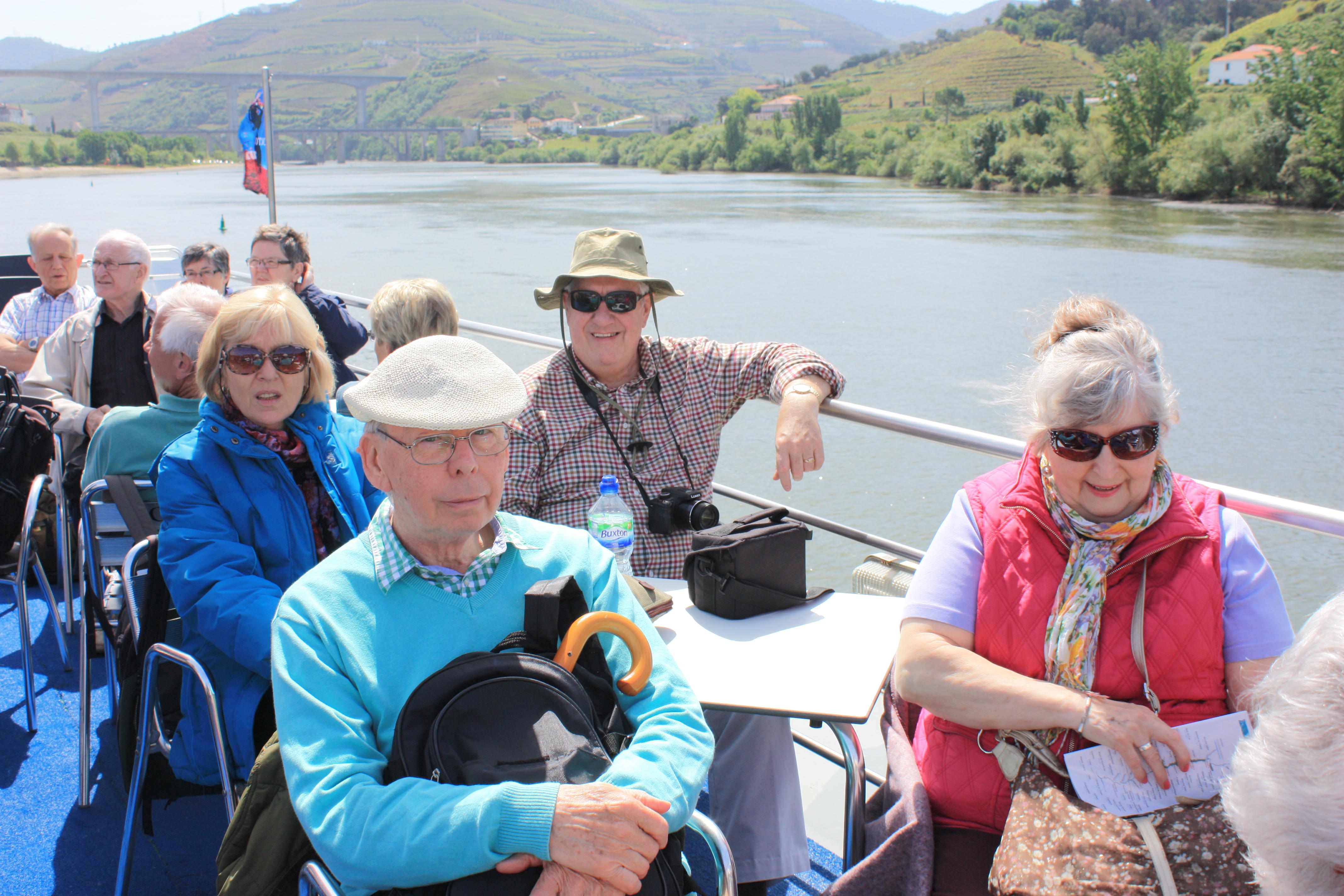 TMS Douro River3