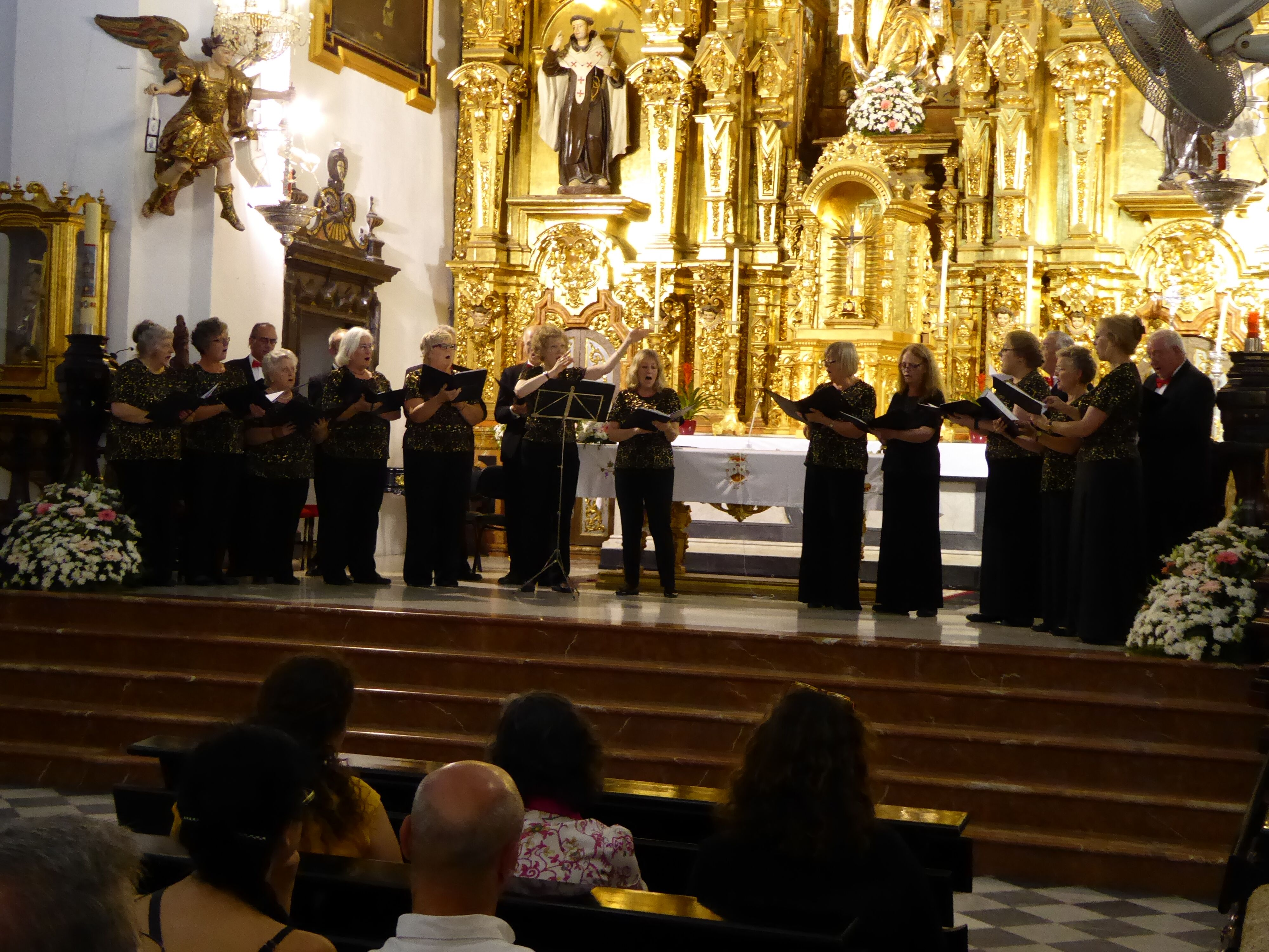 Cadiz concert 8