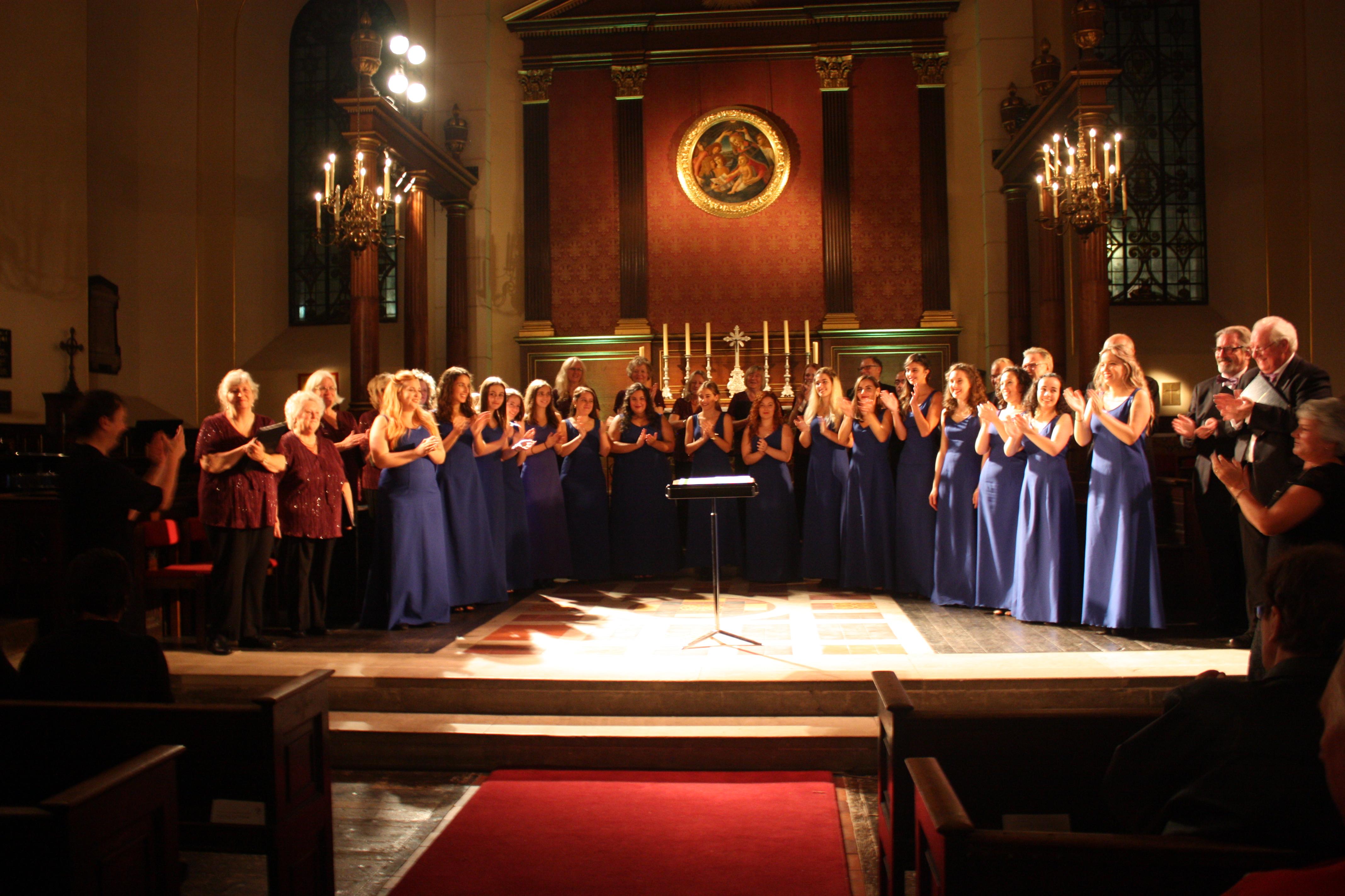 joint-choirs-brandenburg